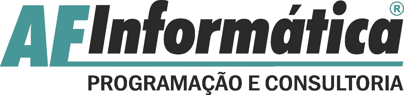 AFinformatica
