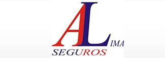 segplus_alima