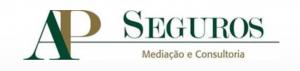 segplus_apseguros