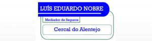 segplus_luisnobre