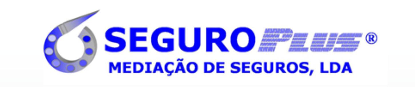 segplus_seguroplus