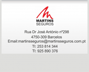 segplus_agenciabarcelos