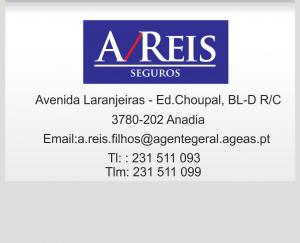 segplus_areis