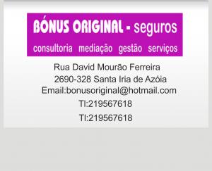 segplus_bonusoriginal