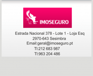 segplus_imoseguros