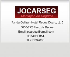 segplus_jocarseg