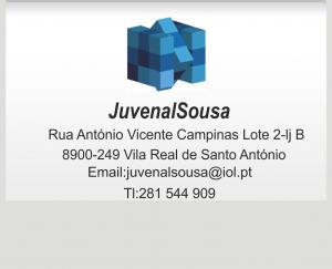 segplus_juvenalsousa