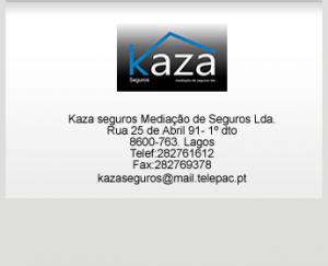 segplus_kaza