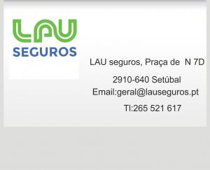 segplus_lauseguros