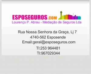 segplus_lourencoabreuesposeguros