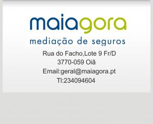 segplus_maiagora