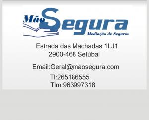 segplus_maosegura