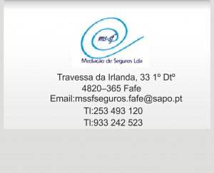 segplus_mssfseguros