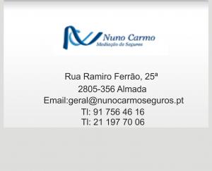 segplus_nunocarmo