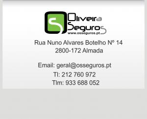 segplus_oliveiraseguros