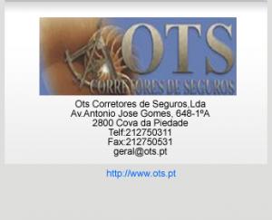 segplus_ots