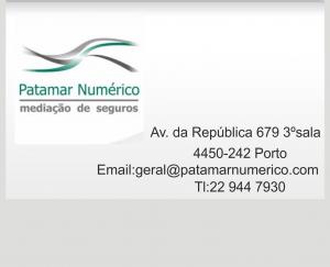 segplus_patamarnumerico