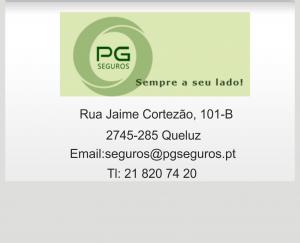 segplus_pgseguros