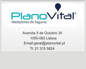 segplus_planovital