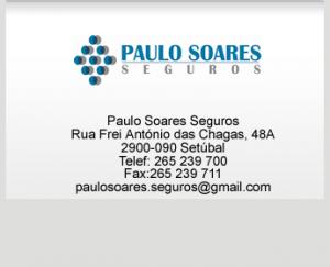 segplus_psoares