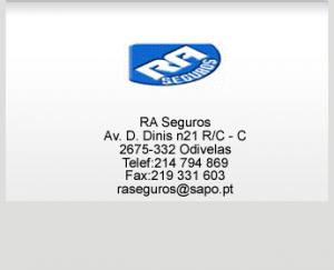 segplus_raseguros