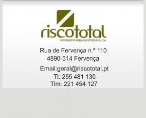 segplus_riscototal