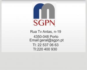 segplus_sgpn