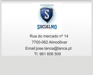 segplus_socialmo