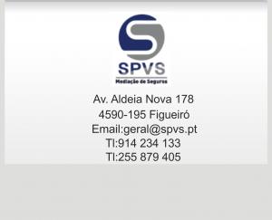 segplus_spvs