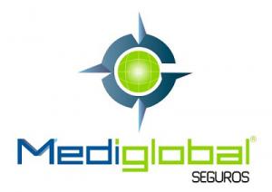 vitor_hugo_pais_logo
